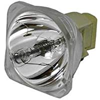 Amazing Lamps 69492 OEM Equivalent Replacement Bulb Only for Projectors