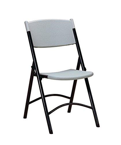 Chair, White ()