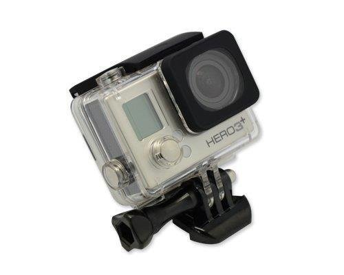 Goliton Skeleton Protective Housing Gopro