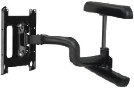 Sanus Systems PWRUB Chief PWR Reaction Universal Single Swing Arm 26-52
