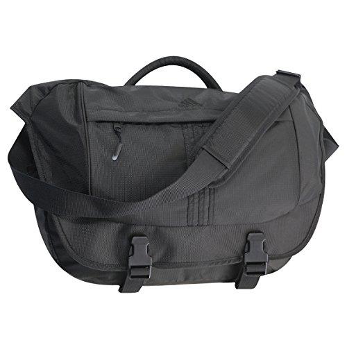 Good Messenger Bags - 6