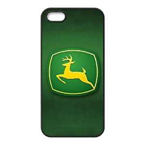 iPhone 5, 5S Phone Case John Deere KF3674837