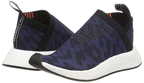adidas Black NMD CS2 adidas CS2 nbsp;Pk NMD HUUwqO