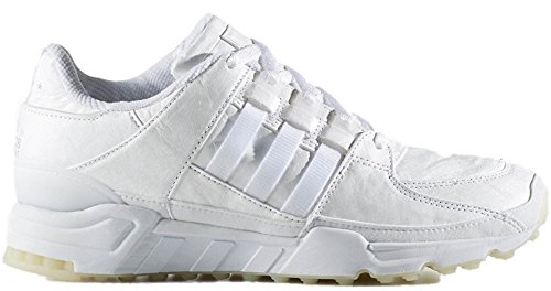 Mens Adidas Equipment Support 93 [b27575] (8.5)