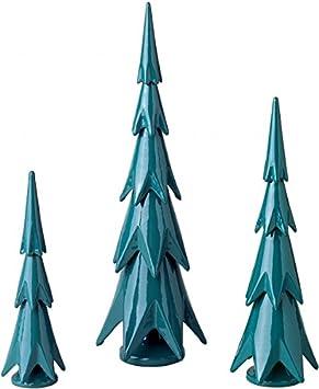 Wendt Und Kühn Weihnachtsbaum.Amazon De Wendt Und Kühn 3 Tannen Sortiert Drei Tannenbäume