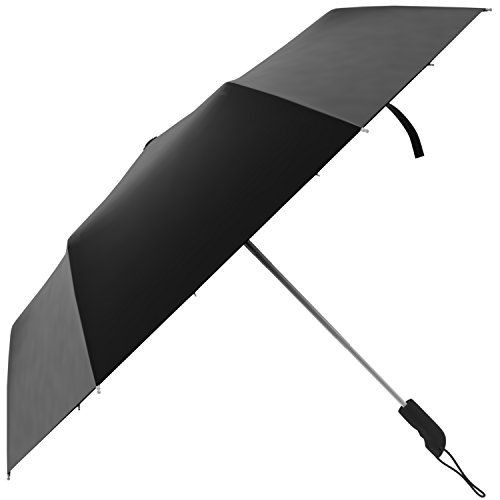 Happyrain Unbreakable WinDproof Ultraslim Umbrellas