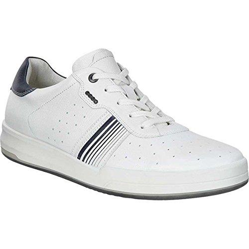 [エコー ECCO] メンズ シューズ スニーカー Jack Sneaker [並行輸入品] B07DHN7D5Z