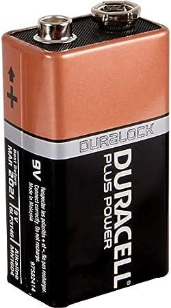 Clean & Easy Deluxe Home - Sistema de depilación por electrólisis (para vello grueso)