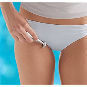 Gillette Venus Bikini Women's Trimmer