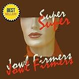Natural Facelift - Super Jowl Firmers