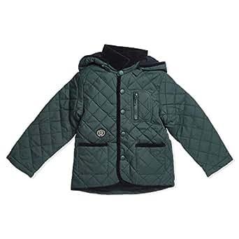 Antscastle Jacket & Coat For Boys