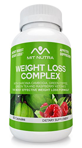 Buy over the counter appetite suppressant pills