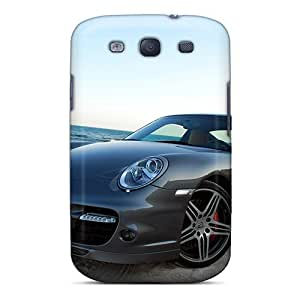 Hot Style CaSFzQr2851xyFhE Protective Case Cover For Galaxys3(997)