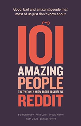 Reddit best ebook site