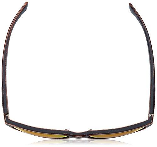 Copper Matte Stone Or Redmultilayer AN4185 Sonnenbrille Arnette Washed SLICKSTER OqAFB0