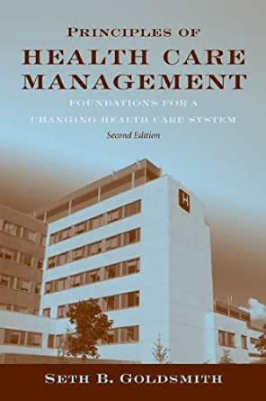 Chapter 7: Health Systems: principled integrated care