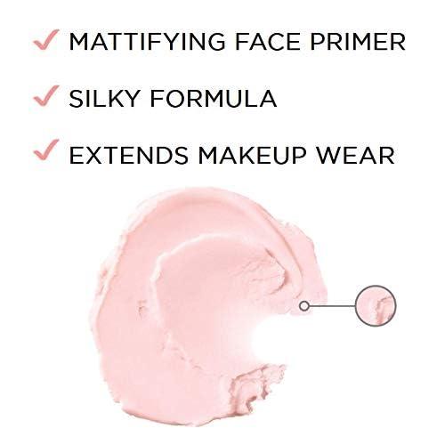 https://railwayexpress.net/product/loreal-paris-magic-perfecting-base-face-primer-0-5-fl-oz/