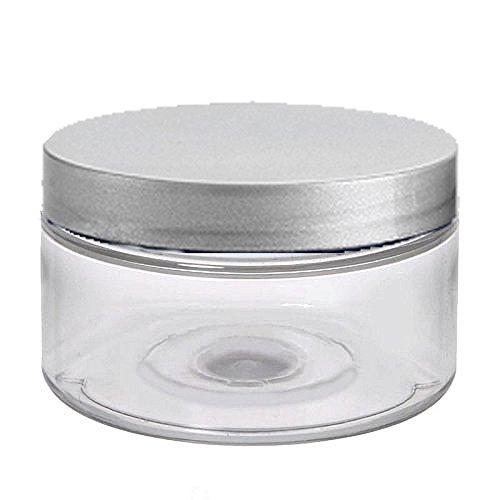 Body Scrub Container Amazon Com