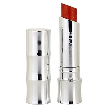 Clinique Colour Surge Butter Shine Lipstick – 409 Ambrosia 4g 0.14oz