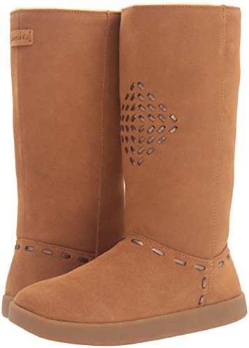 Pictures of Sanuk Women's Toasty Tails Boot one size 4