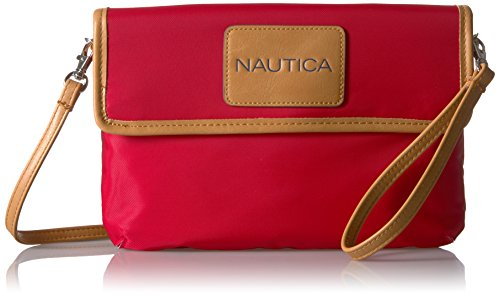Nautica All RFID Blocking