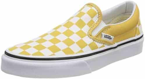 26732e044f Shopping Tesla or Vans - Loafers   Slip-Ons - Shoes - Men - Clothing ...