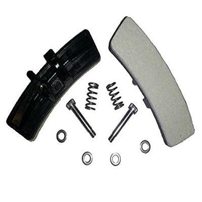 Schwinn Indoor Cycle Brake Replacement Kit