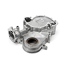Omix-Ada 17457.05 Timing Cover