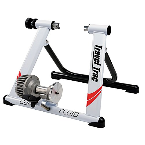 travel-trac-comp-fluid-trainer-white