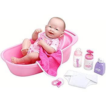 baby born interactive bathtub with duck toys games. Black Bedroom Furniture Sets. Home Design Ideas