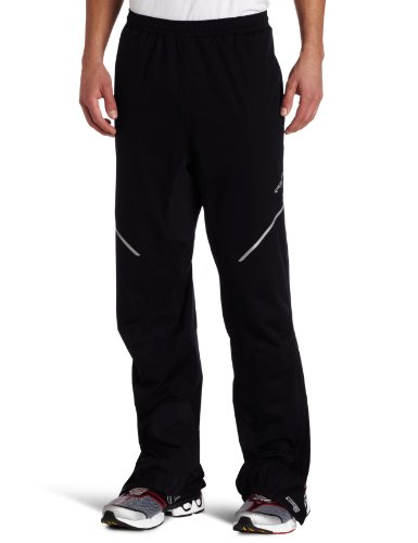 2010 Mens Snowboard Pants - 4