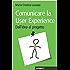 Comunicare la User Experience