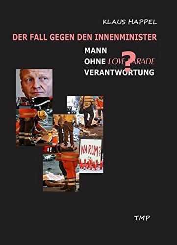 Read Online Mann ohne Verantwortung? (German Edition) pdf epub