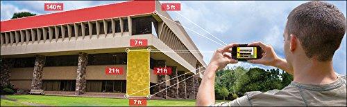 076174773668 - Stanley STHT77366 Smart Measure Pro carousel main 2