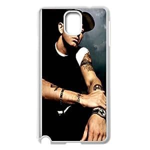 DIY phone case Eminem cover case For Samsung Galaxy Note 3 N7200 LINSWQ7748843