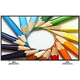"Changhong LED50D3000ISX 49.5"" Full HD Smart TV Wi-Fi Nero"