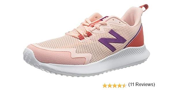 New Balance Ryval Run M, Scarpe per Jogging su Strada para Mujer: Amazon.es: Zapatos y complementos