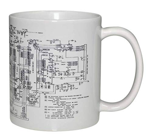 Buy gifts for electrical engineers