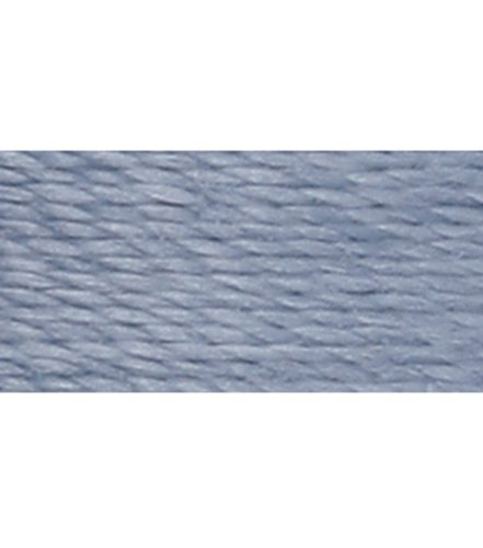 Coats Thread Zippers General 250 Yard product image