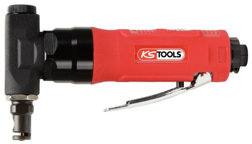 KS Tools 515.3050 Air nibbler, 188mm by KS Tools by KS Tools