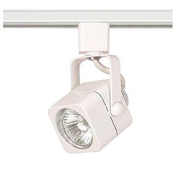Nuvo lighting th312 one light track head track lighting heads nuvo lighting th312 one light track head aloadofball Gallery