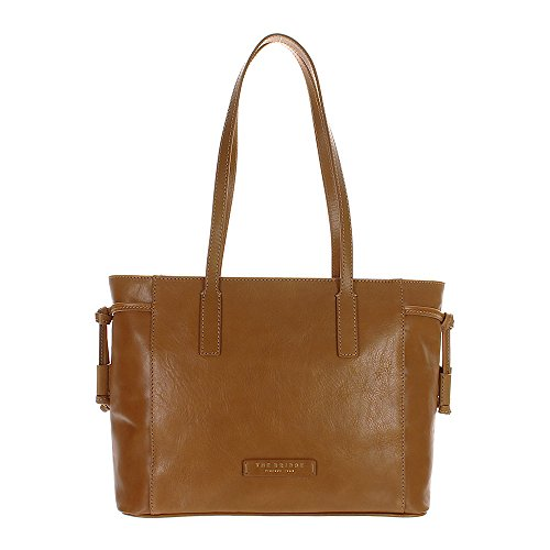 The Bridge Shopper Passe Partout Donna Havana 36 cm