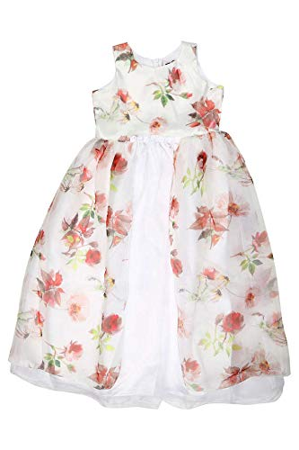 STOP by Shoppers Girls dress up to 85% off @ Amazon