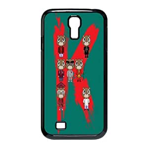Generic Case Kanye West For Samsung Galaxy S4 I9500 G788828083