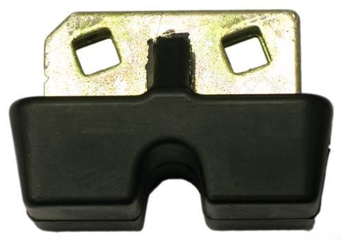 One New Freightliner Columbia Hood Latch A1713666000 Automann