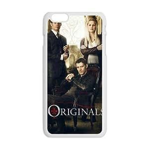 The Originals Phone Case for Iphone 6 Plus