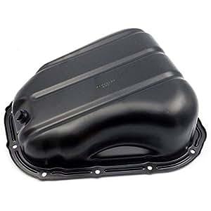 2001 2006 oil pan toyota camry 1999 lexus es300 solara replacement