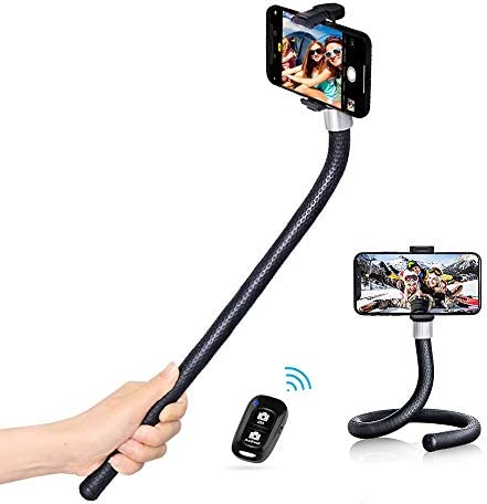 UBeesize Flexible Handheld Smartphone Bluetooth product image