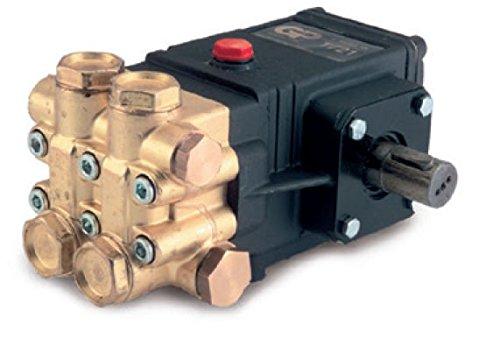 Pump, W99- T991 Interpump, 3.5/1500 by General Pump