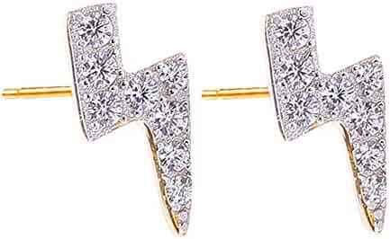 141eec9c752 Shopping Bolt - Last 30 days - Earrings - Jewelry - Girls - Clothing ...